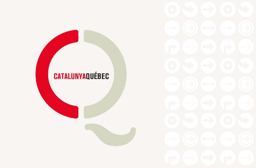 Catalunya-québec
