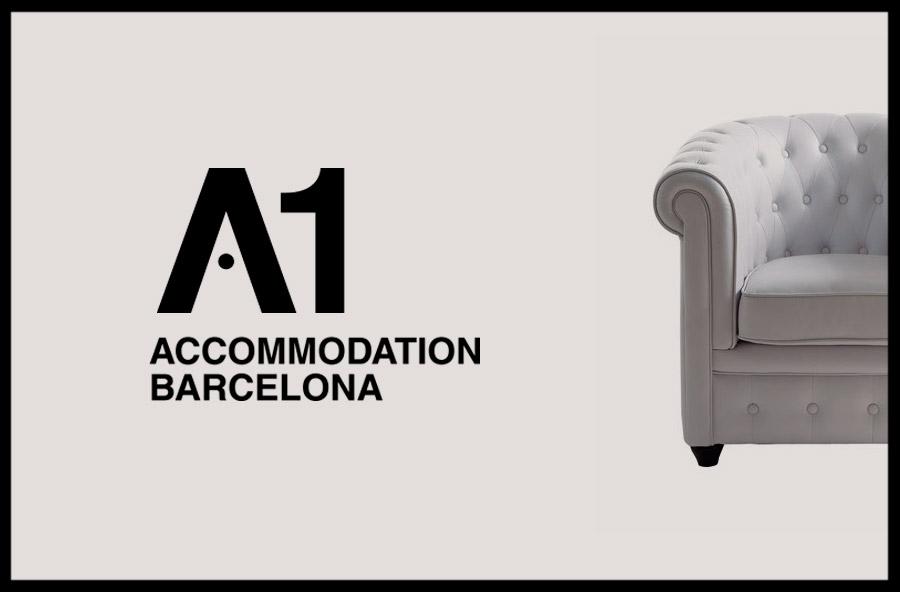 A1 Accommodation