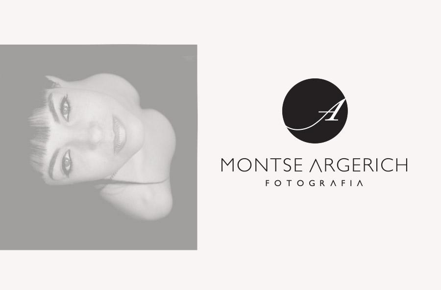 Montse Argerich