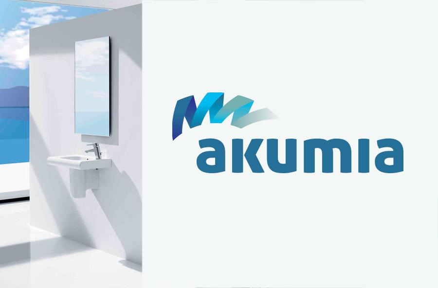 Akumia