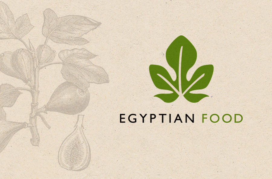 3.egyptian-food
