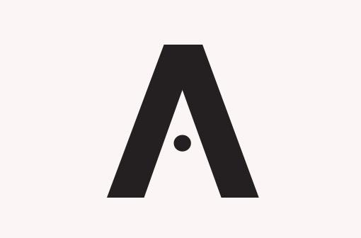 mi-A1