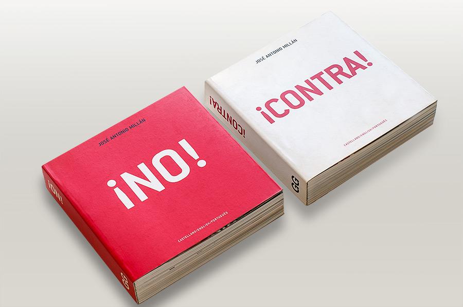 no-contra1