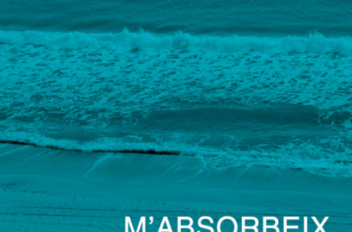 m-tarragona