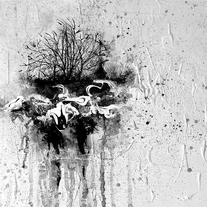 rokins_arbre1